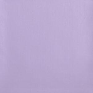 Lavendel betraek