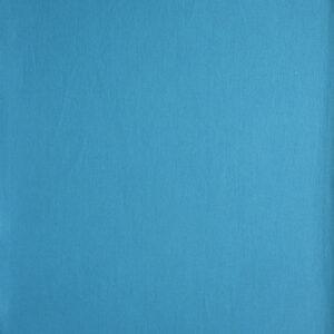 Turkisblå betræk