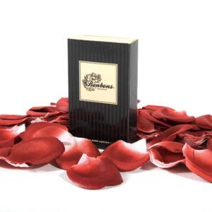 Bonbons rosenblade