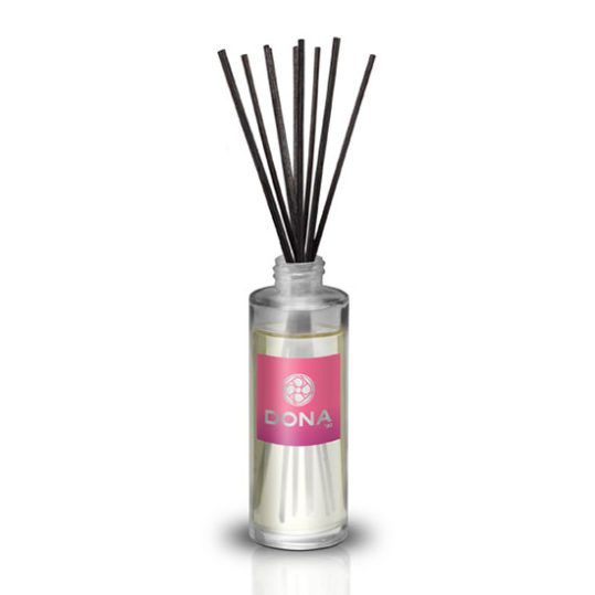 reed-diffusers-blushing-berry-duftpinde