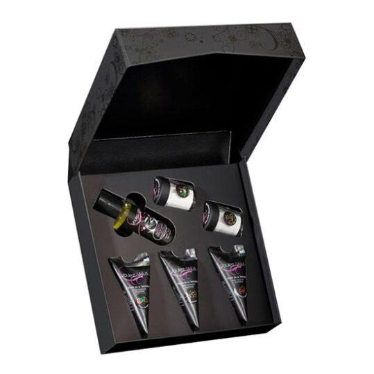 voulez-vous-gift-box-wedding-003