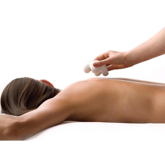 Jimmyjane Massage Stone