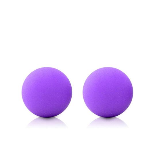 Maia SB1 Kegel Balls - bækkenbundskugler